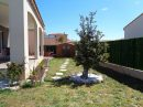 Maison 144 m² 5 pièces Saint-Hippolyte