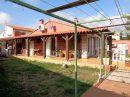 Saint-Estève   Maison 112 m² 4 pièces