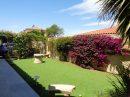 Baho  8 pièces 260 m² Maison