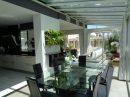 8 pièces 260 m²  Baho  Maison