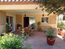 Maison 134 m² 6 pièces  Le Soler