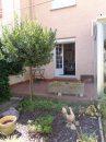 Maison 143 m²  7 pièces Perpignan