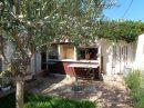 143 m² 7 pièces  Maison Perpignan