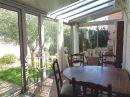 143 m² Maison 7 pièces Perpignan