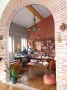 Saint-Estève  390 m² Maison  10 pièces