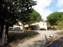Maison 285 m² Corneilla-la-Rivière  9 pièces