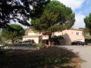 Maison  Corneilla-la-Rivière  285 m² 9 pièces