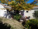 Maison 138 m² 5 pièces Perpignan
