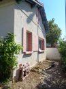 Saint-Estève   64 m² Maison 3 pièces