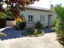 Saint-Estève  3 pièces Maison 64 m²