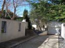 Maison Perpignan  208 m² 7 pièces