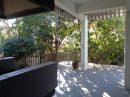 Maison 208 m² Perpignan  7 pièces