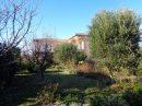 4 pièces Sainte-Marie-la-Mer   140 m² Maison