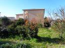 4 pièces Maison Sainte-Marie-la-Mer  140 m²