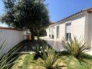 170 m² 8 pièces Latour-Bas-Elne   Maison