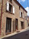 6 pièces Thuir   124 m² Maison