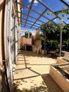 Saint-Estève  Maison 6 pièces 118 m²