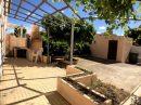 118 m²  Saint-Estève  Maison 6 pièces