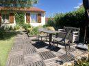 Maison 6 pièces 149 m² Saint-Estève