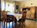 Maison Saint-Estève   149 m² 6 pièces