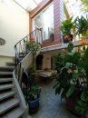 Maison  Perpignan  131 m² 4 pièces