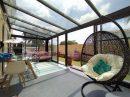 Rivesaltes  Maison 145 m² 5 pièces