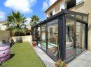 Maison Rivesaltes  145 m² 5 pièces