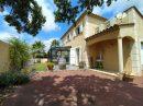 5 pièces  145 m² Maison Rivesaltes