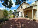 Maison  5 pièces 145 m² Rivesaltes