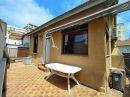 Canet-en-Roussillon  5 pièces 65 m² Maison