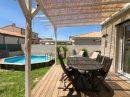 Maison 105 m² 4 pièces Pia