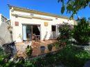 5 pièces 125 m² Sorède  Maison