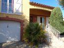 121 m² Maison 4 pièces  Perpignan