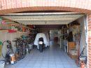 Perpignan  4 pièces  Maison 121 m²