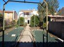 Maison Perpignan  140 m² 6 pièces