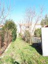 6 pièces Maison  Perpignan  140 m²