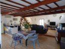 144 m² 8 pièces Villemolaque   Maison