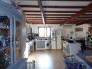 Maison 8 pièces Villemolaque  144 m²