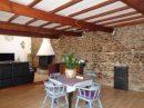 144 m²  Maison 8 pièces Villemolaque