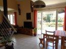 152 m² Villemolaque  5 pièces Maison