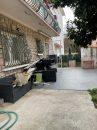 138 m² Perpignan   Maison 5 pièces