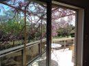 Perpignan  Maison  232 m² 8 pièces