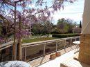 Maison Perpignan  8 pièces  232 m²