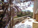 232 m² Perpignan  8 pièces  Maison
