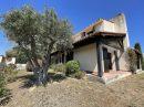 Maison Saint-Estève  133 m² 4 pièces