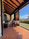 Maison Saint-Estève   4 pièces 133 m²