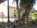 102 m²  Maison Bompas  5 pièces
