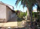 5 pièces 102 m²  Bompas  Maison