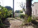 102 m² Maison 5 pièces  Bompas