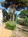 Maison 102 m² 5 pièces Bompas